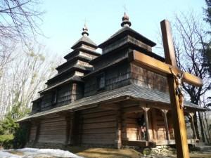 P10301501 300x225 Kirche in der Ukraine besuchen