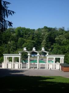 SDC126101 225x300 Parks in Lemberg