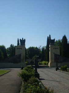 SDC12656 225x300 Parks in Lemberg